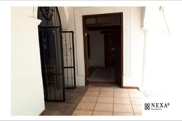 Foto de casa en venta en  , san cristóbal de las casas centro, san cristóbal de las casas, chiapas, 8422349 No. 08
