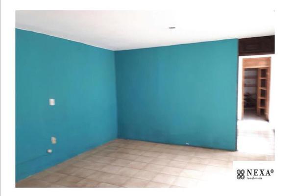 Foto de casa en venta en  , san cristóbal de las casas centro, san cristóbal de las casas, chiapas, 8422349 No. 09