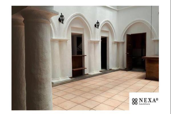 Foto de casa en venta en  , san cristóbal de las casas centro, san cristóbal de las casas, chiapas, 8422349 No. 10