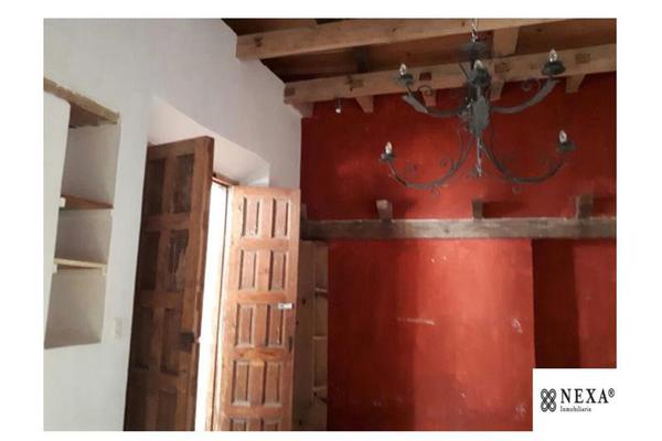 Foto de casa en venta en  , san cristóbal de las casas centro, san cristóbal de las casas, chiapas, 8422349 No. 11