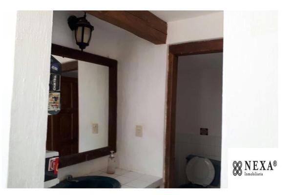 Foto de casa en venta en  , san cristóbal de las casas centro, san cristóbal de las casas, chiapas, 8422349 No. 12