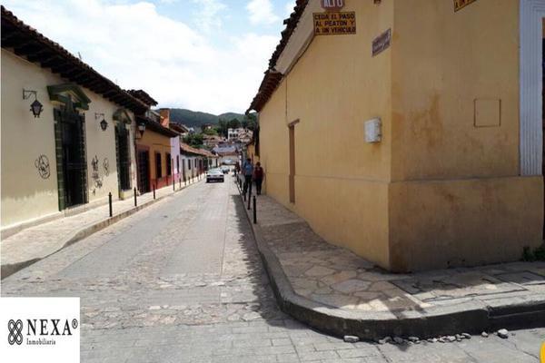 Foto de casa en venta en  , san cristóbal de las casas centro, san cristóbal de las casas, chiapas, 8422349 No. 13