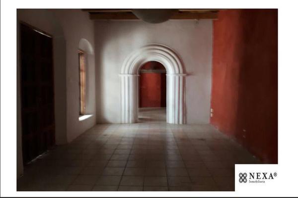 Foto de casa en venta en  , san cristóbal de las casas centro, san cristóbal de las casas, chiapas, 8422349 No. 14
