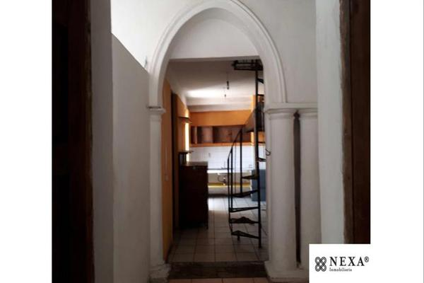 Foto de casa en venta en  , san cristóbal de las casas centro, san cristóbal de las casas, chiapas, 8422349 No. 15