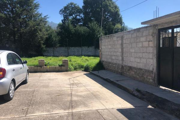 Foto de casa en venta en san cristobal de los llanos , fstse 2000, san cristóbal de las casas, chiapas, 8852474 No. 02