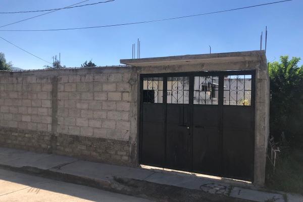 Foto de casa en venta en san cristobal de los llanos , fstse 2000, san cristóbal de las casas, chiapas, 8852474 No. 03
