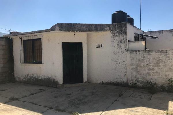 Foto de casa en venta en san cristobal de los llanos , fstse 2000, san cristóbal de las casas, chiapas, 8852474 No. 04