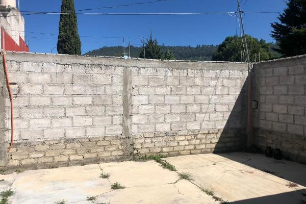 Foto de casa en venta en san cristobal de los llanos , fstse 2000, san cristóbal de las casas, chiapas, 8852474 No. 05