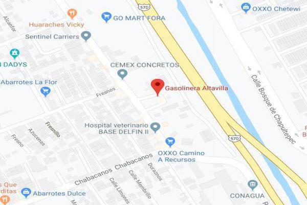 Foto de terreno habitacional en venta en  , san cristóbal, ecatepec de morelos, méxico, 0 No. 02