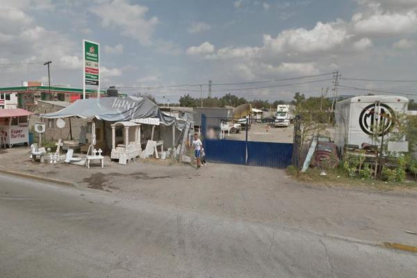 Foto de terreno habitacional en venta en  , san cristóbal, ecatepec de morelos, méxico, 0 No. 03