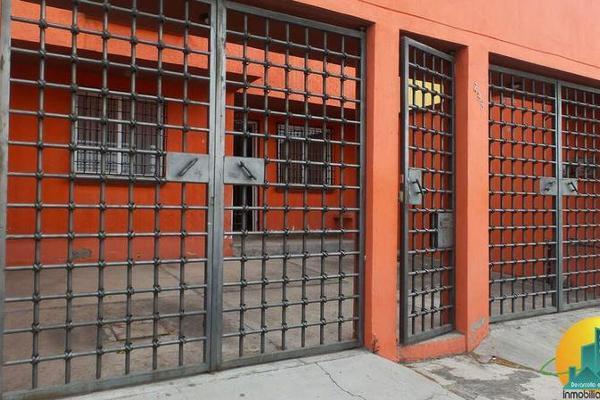 Foto de casa en venta en  , san cristóbal, mineral de la reforma, hidalgo, 8063980 No. 02