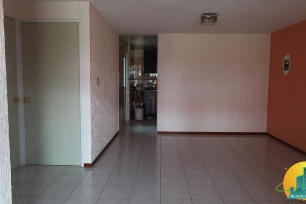 Foto de casa en venta en  , san cristóbal, mineral de la reforma, hidalgo, 8063980 No. 05