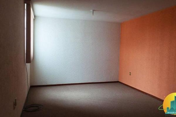 Foto de casa en venta en  , san cristóbal, mineral de la reforma, hidalgo, 8063980 No. 15