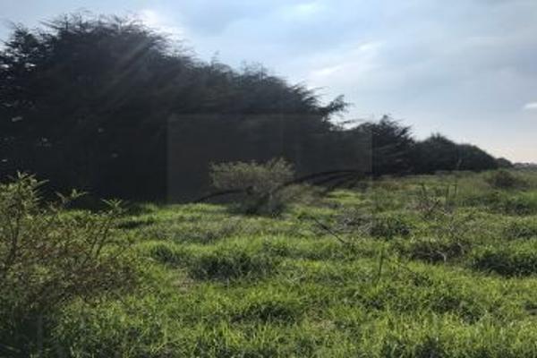 Foto de terreno habitacional en venta en  , san cristóbal tecolit, zinacantepec, méxico, 3634545 No. 06