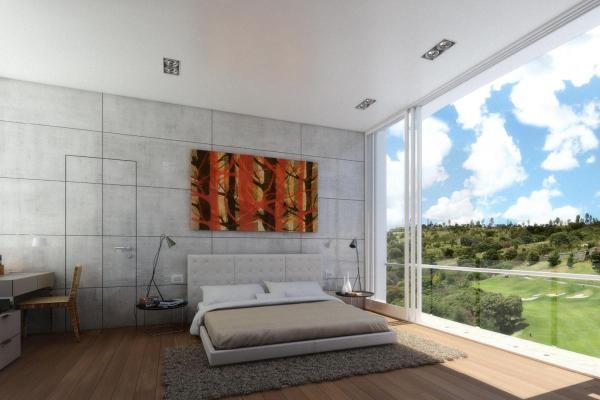Foto de departamento en venta en  , huixquilucan de degollado centro, huixquilucan, méxico, 12261297 No. 03