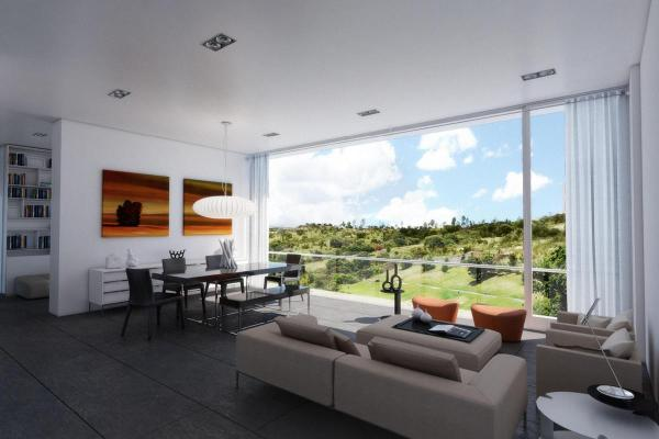 Foto de departamento en venta en  , huixquilucan de degollado centro, huixquilucan, méxico, 12261297 No. 04