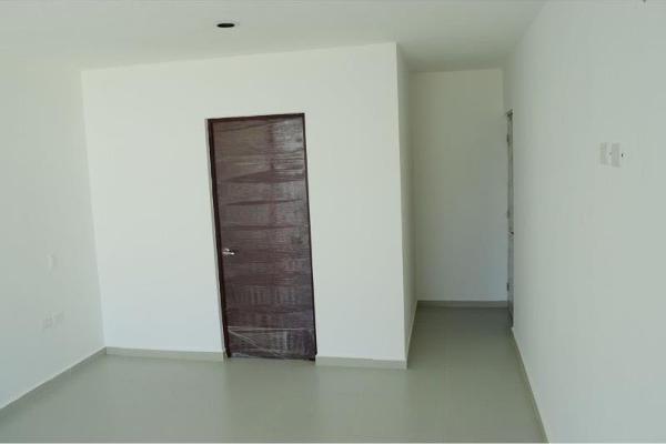 Foto de casa en venta en  , san jose, mérida, yucatán, 12278059 No. 03