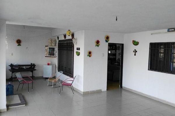 Foto de casa en venta en  , san damián, mérida, yucatán, 4674920 No. 03