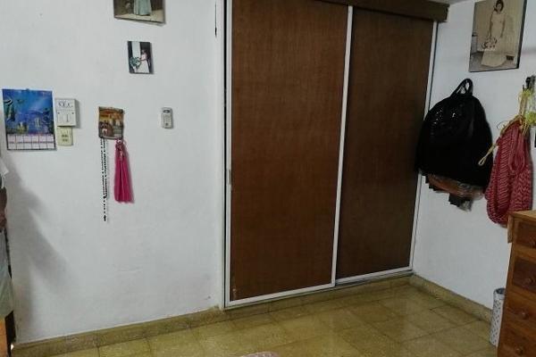Foto de casa en venta en  , san damián, mérida, yucatán, 4674920 No. 07
