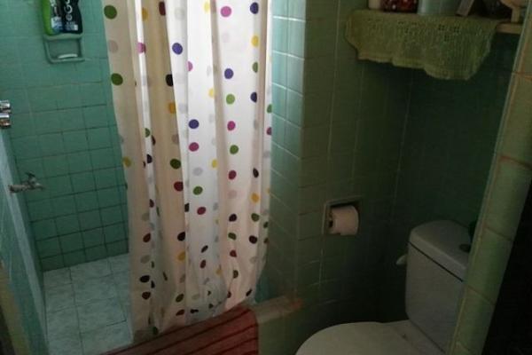 Foto de casa en venta en  , san damián, mérida, yucatán, 4674920 No. 08