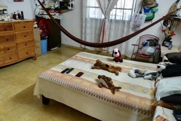 Foto de casa en venta en  , san damián, mérida, yucatán, 4674920 No. 09