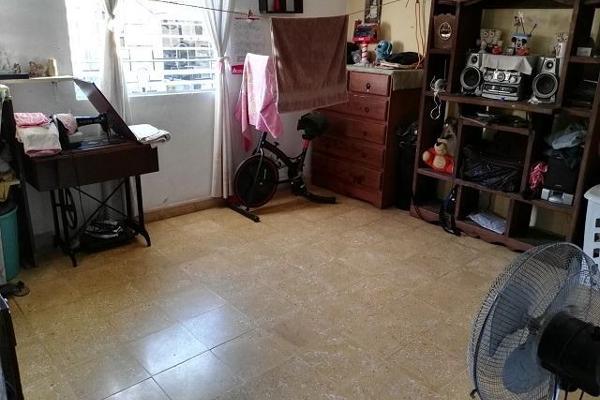 Foto de casa en venta en  , san damián, mérida, yucatán, 4674920 No. 10