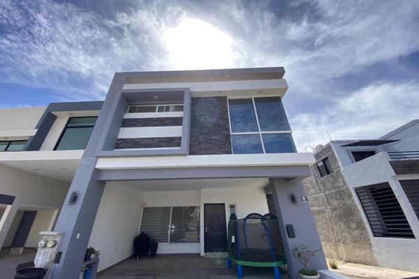 Foto de casa en venta en san daniel 5667, real del valle, mazatlán, sinaloa, 0 No. 02