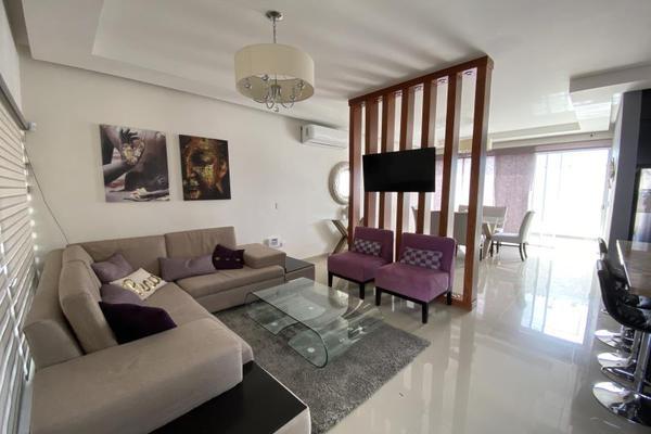 Foto de casa en venta en san daniel 5667, real del valle, mazatlán, sinaloa, 0 No. 03