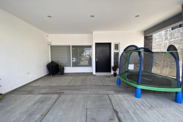 Foto de casa en venta en san daniel 5667, real del valle, mazatlán, sinaloa, 0 No. 04