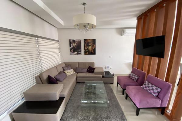 Foto de casa en venta en san daniel 5667, real del valle, mazatlán, sinaloa, 0 No. 05