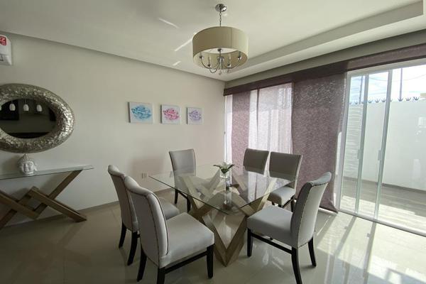 Foto de casa en venta en san daniel 5667, real del valle, mazatlán, sinaloa, 0 No. 06