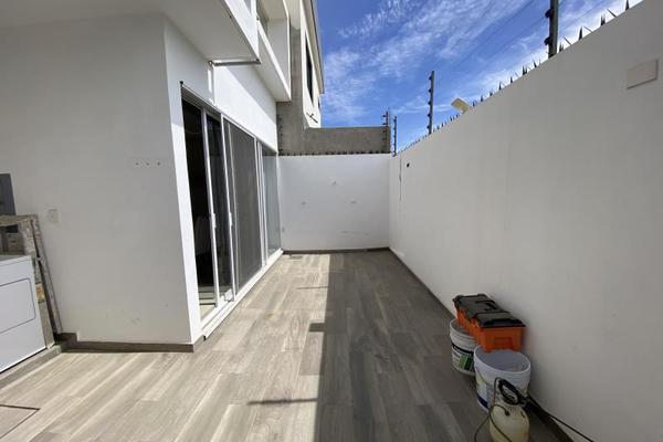 Foto de casa en venta en san daniel 5667, real del valle, mazatlán, sinaloa, 0 No. 07