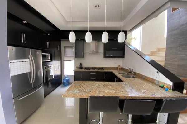 Foto de casa en venta en san daniel 5667, real del valle, mazatlán, sinaloa, 0 No. 08