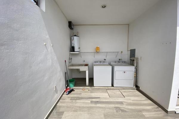 Foto de casa en venta en san daniel 5667, real del valle, mazatlán, sinaloa, 0 No. 09