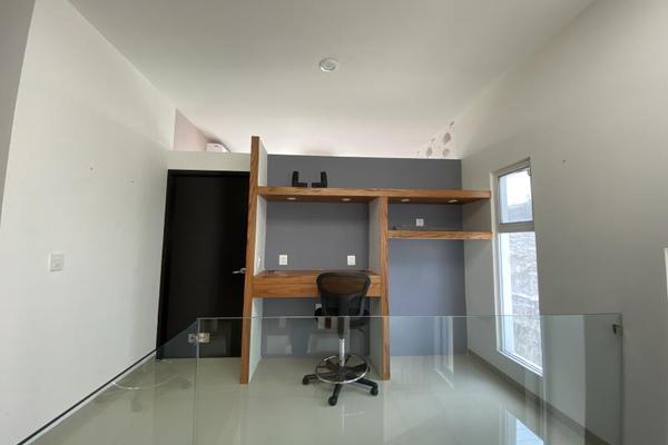 Foto de casa en venta en san daniel 5667, real del valle, mazatlán, sinaloa, 0 No. 10