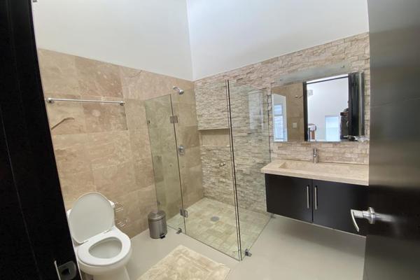 Foto de casa en venta en san daniel 5667, real del valle, mazatlán, sinaloa, 0 No. 12