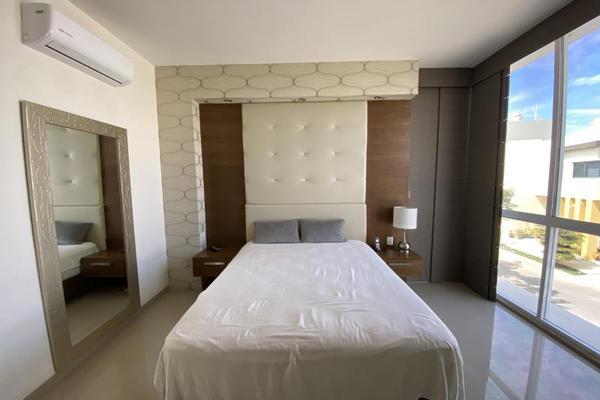 Foto de casa en venta en san daniel 5667, real del valle, mazatlán, sinaloa, 0 No. 13