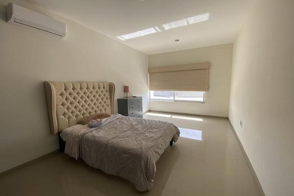 Foto de casa en venta en san daniel 5667, real del valle, mazatlán, sinaloa, 0 No. 14