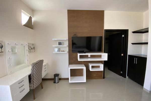 Foto de casa en venta en san daniel 5667, real del valle, mazatlán, sinaloa, 0 No. 15