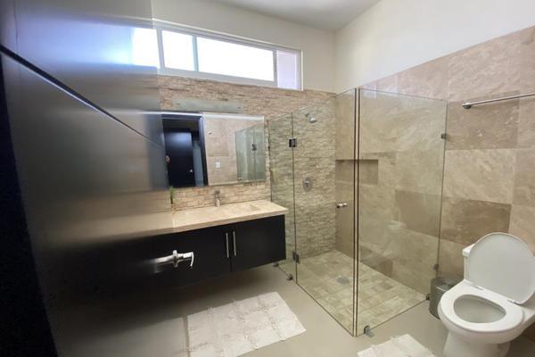 Foto de casa en venta en san daniel 5667, real del valle, mazatlán, sinaloa, 0 No. 16