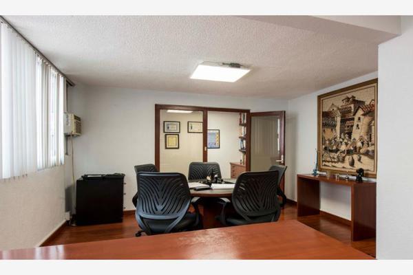 Foto de oficina en venta en  , san diego churubusco, coyoacán, df / cdmx, 9913148 No. 06