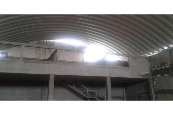 Foto de bodega en renta en  , san diego crom, apizaco, tlaxcala, 5909965 No. 13