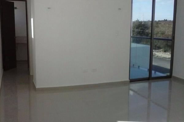 Foto de casa en venta en  , san diego, cuncunul, yucatán, 2633741 No. 06