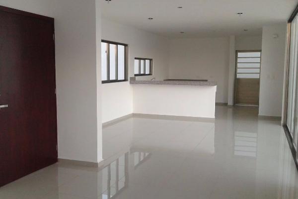 Foto de casa en venta en  , san diego, cuncunul, yucatán, 2633741 No. 07