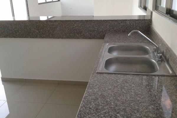 Foto de casa en venta en  , san diego, cuncunul, yucatán, 2633741 No. 08