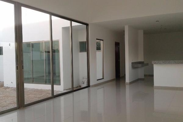 Foto de casa en venta en  , san diego, cuncunul, yucatán, 2633741 No. 09