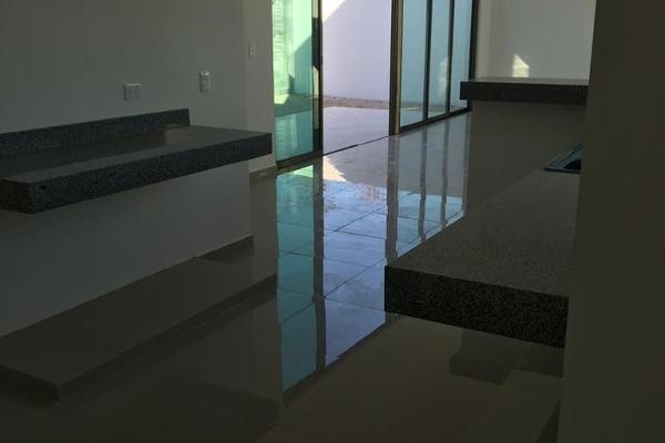 Foto de casa en venta en  , san diego, cuncunul, yucatán, 2633741 No. 10
