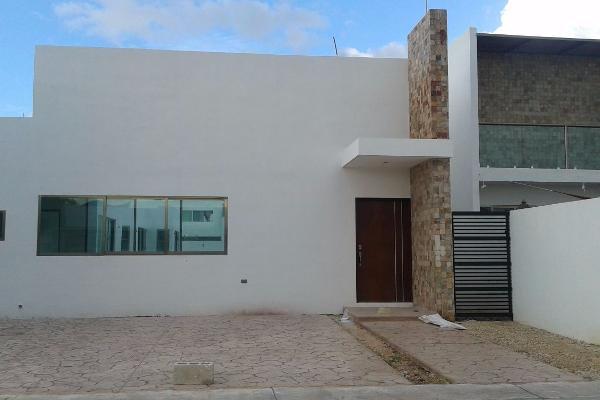 Foto de casa en venta en  , san diego, cuncunul, yucatán, 2633741 No. 17