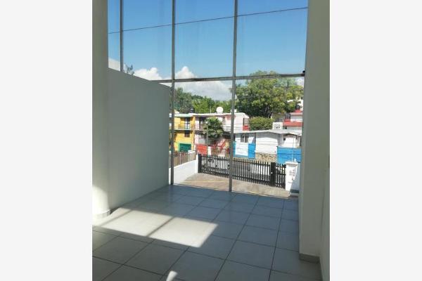 Foto de edificio en venta en san diego -, delicias, cuernavaca, morelos, 6132780 No. 03