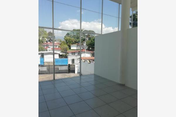 Foto de edificio en venta en san diego -, delicias, cuernavaca, morelos, 6132780 No. 04